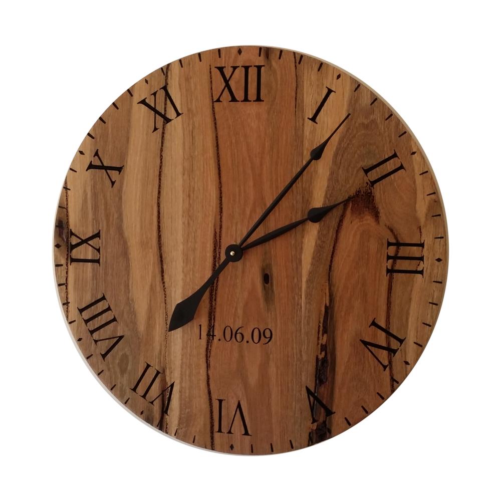 Marri Clock