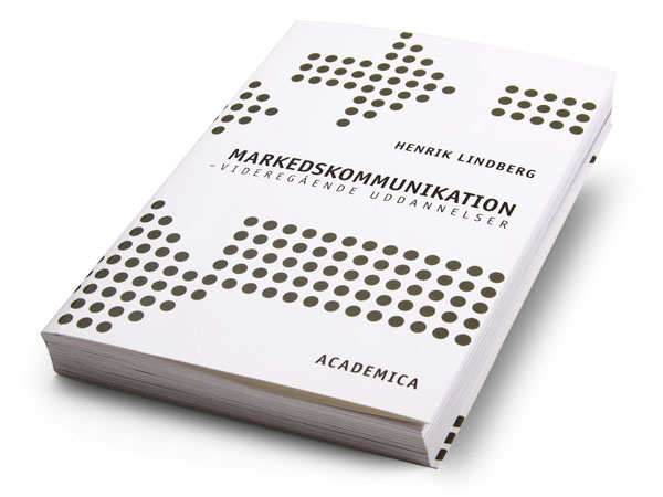 Markedskommunikation_cover.jpg