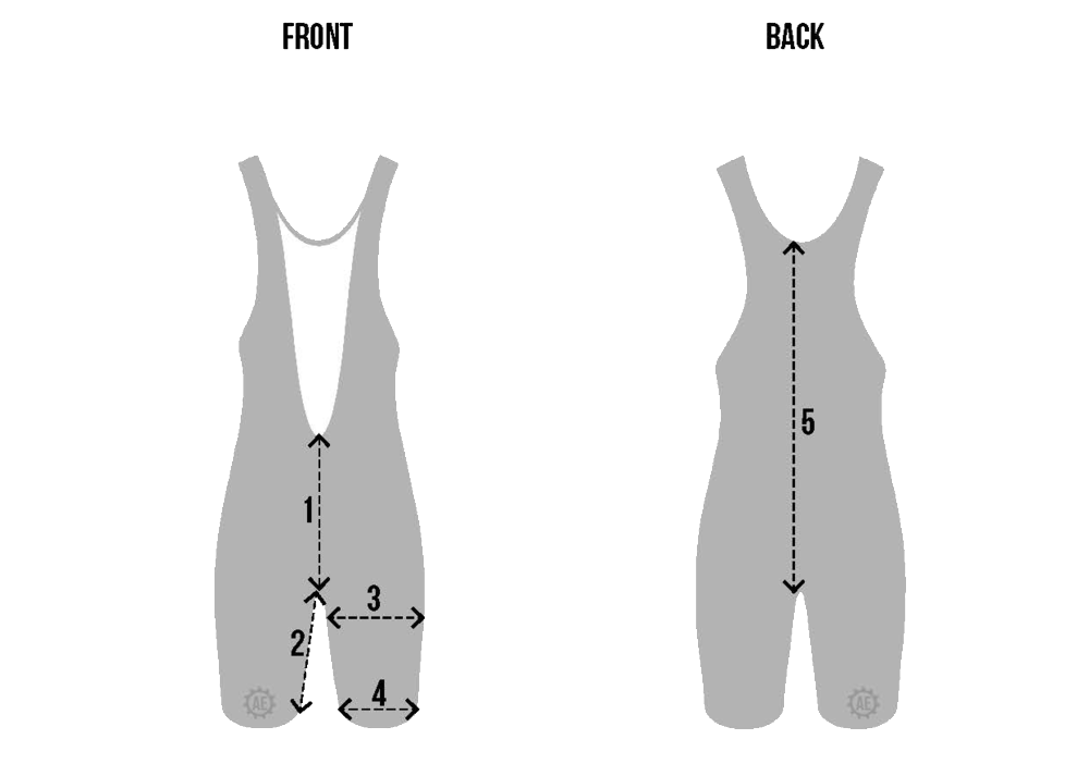 sizing_chart_01_bottom.png