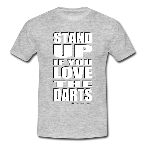stand-up-if-you-love-the-darts-t-shirt-maenner-maenner-t-shirt.png