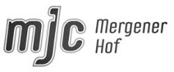 mjc-logo-1.jpg