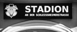stadion-schleissheimer-fussballkneipe-muenchen-bilder-100~_v-img__16__9__xl_-d31c35f8186ebeb80b0cd843a7c267a0e0c81647.jpg