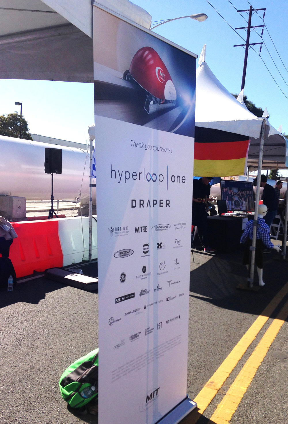 Hyperloop-Competition-SpaceX-Main&Partners-2017-5.jpg