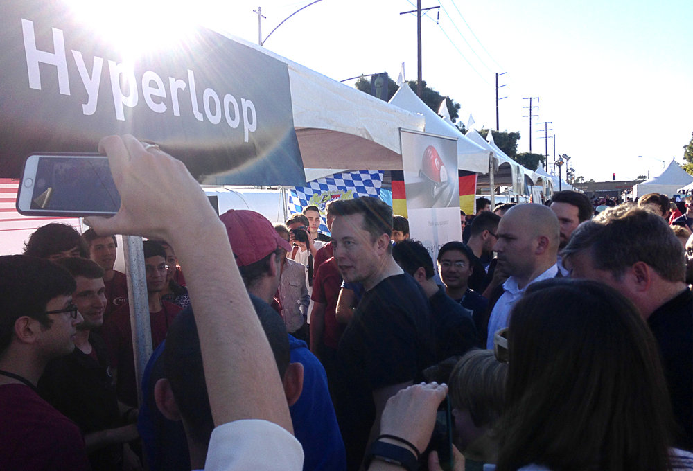 Hyperloop-Competition-SpaceX-Main&Partners-2017-6.jpg