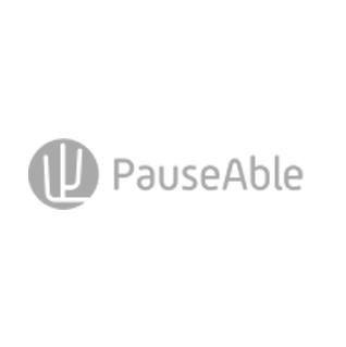 pausable.jpg