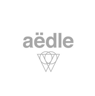 aedle.jpg