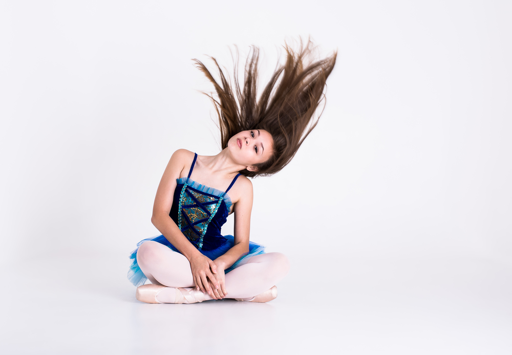 dance photography essex, dance photography benfleet essex, dance photography chelmsford essex, dance photography southend essex
