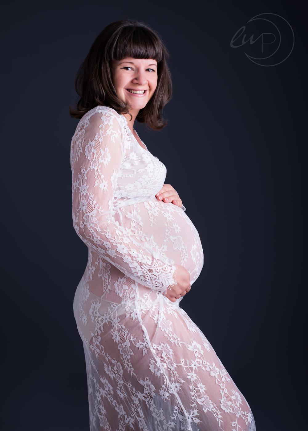 Nicola-maternity-11-Edit-Edit-Edit-Edit.jpg