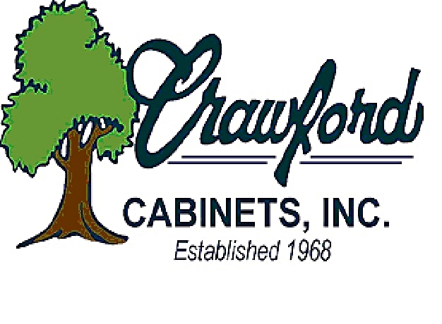Crawford Cabinets Inc.