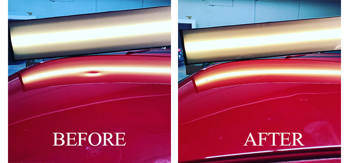 paintless dent repair dallas.png