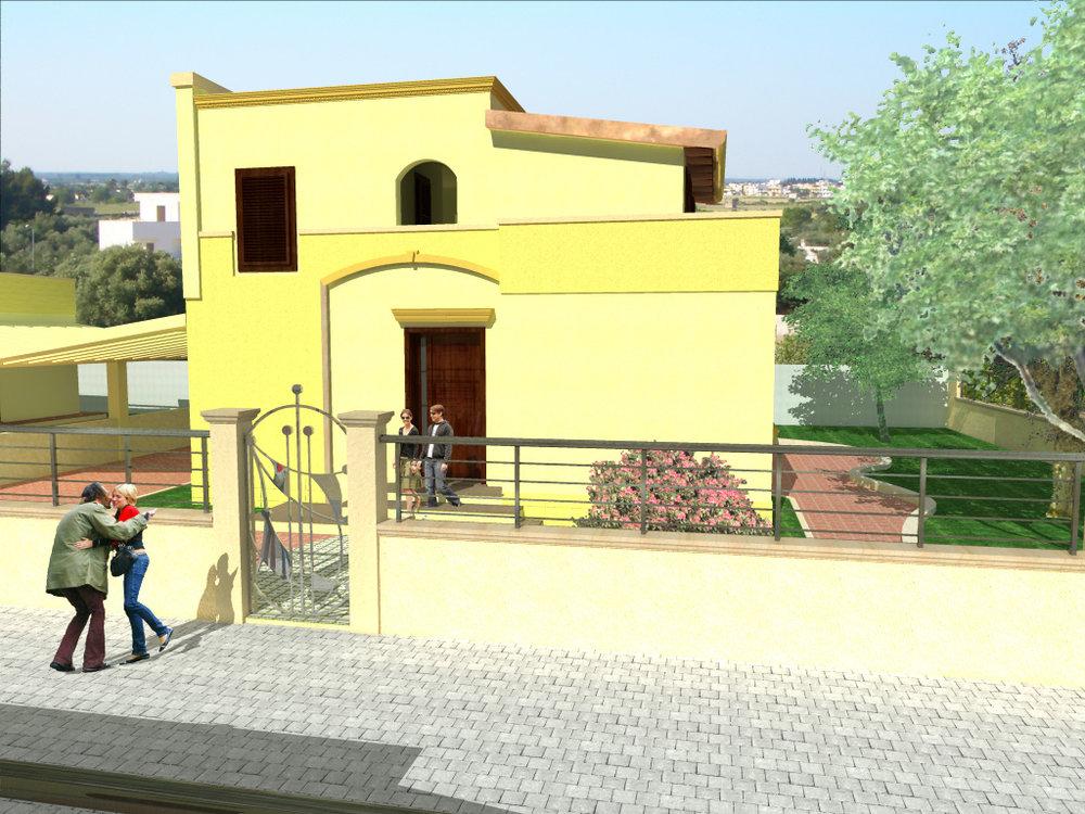 Masserei-(3).jpg