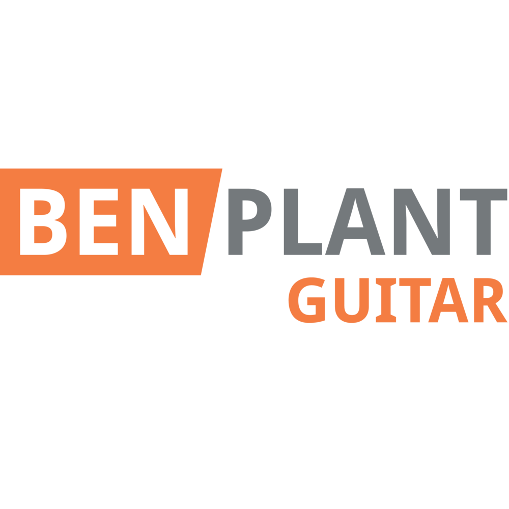 Ben Plant Guitar Lessons In Ringwood The Secret Teacher Dounloadable Courses For Beginners