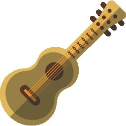acoustic-guitar-acrobat.png