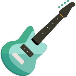 rock-renegade-guitar.png