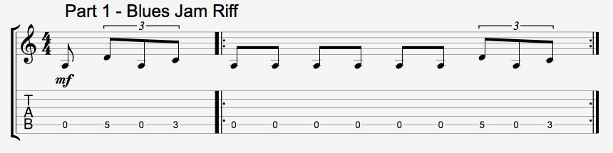 blues_jam_riff