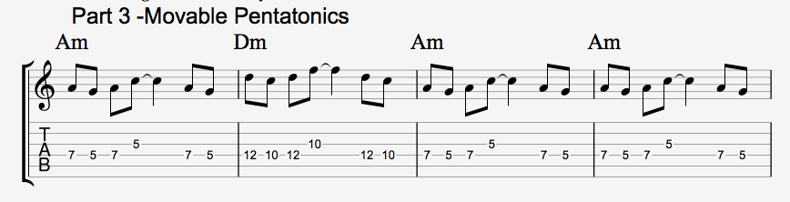 movable-pentatonic-licks