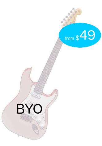 BYO Guitar.jpg