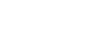 CRAIG BROWN BAND