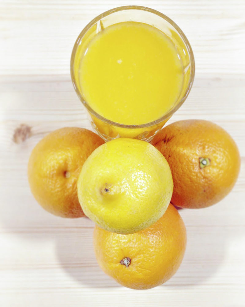 paras tuorepuristettu mehu appelsiinimehu juoma