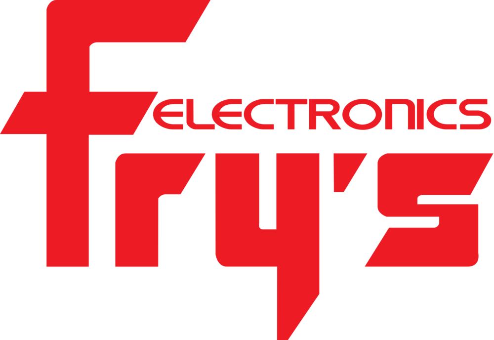 Fry_s_Electronics.png