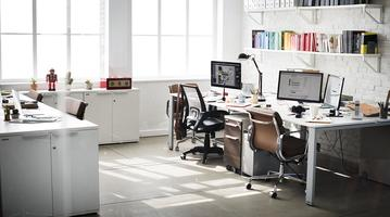 firemole-who-needs-firemole-corporate-commercial-office-environment_360x.jpg