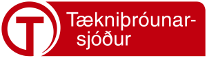 TÞsjoður_logo_1_small_transparent.png