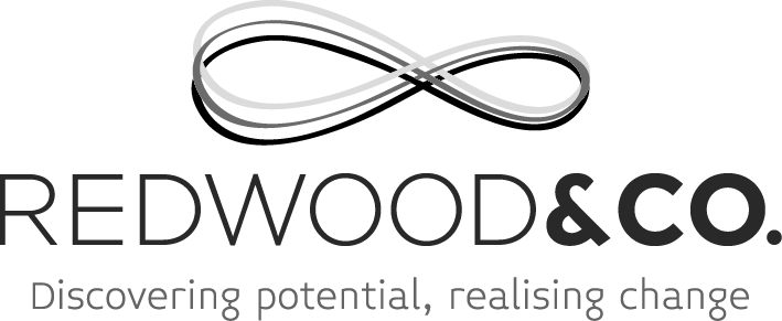 Redwood&Co