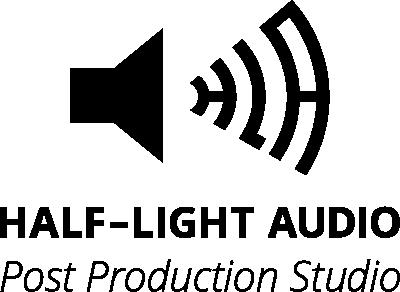 Half-Light Studio