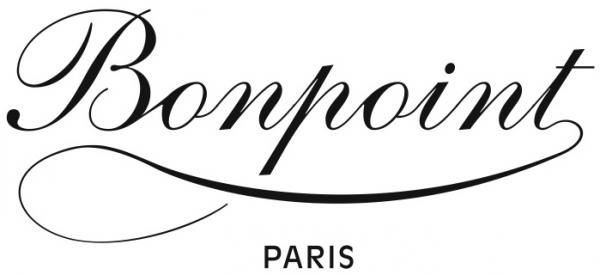 logo-bonpoint.jpg