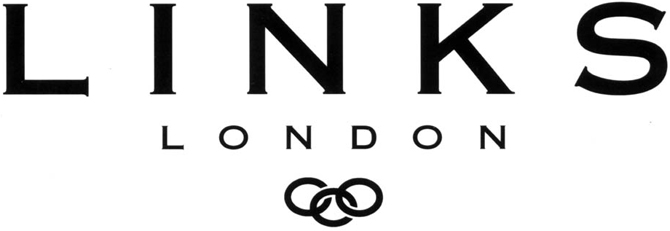 logo-links-of-london.jpg