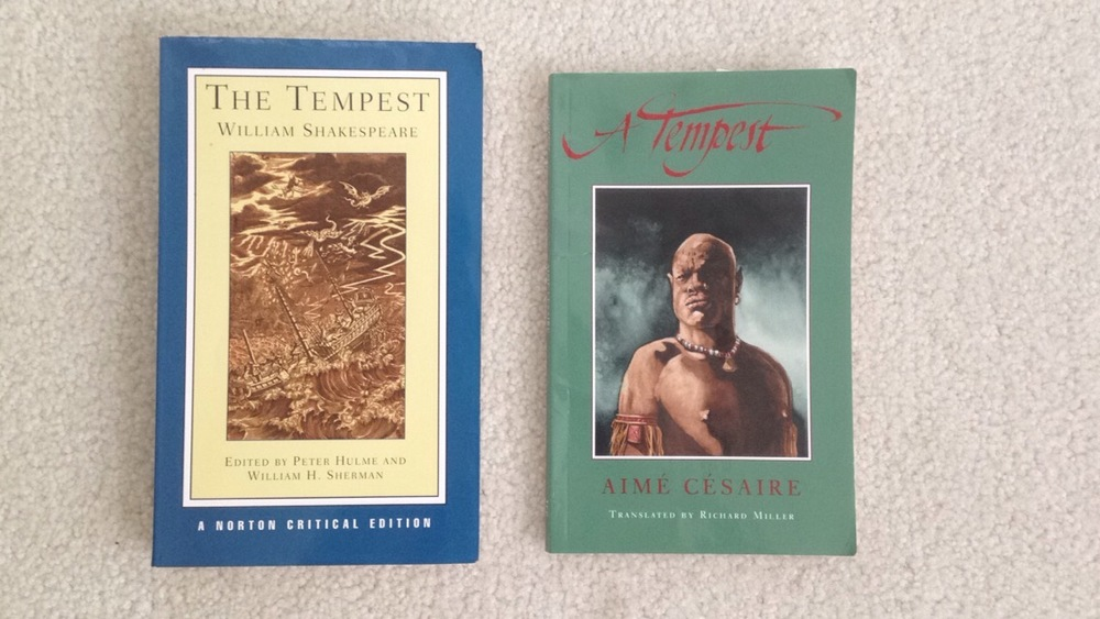 A Tempest + The Tempest.jpg