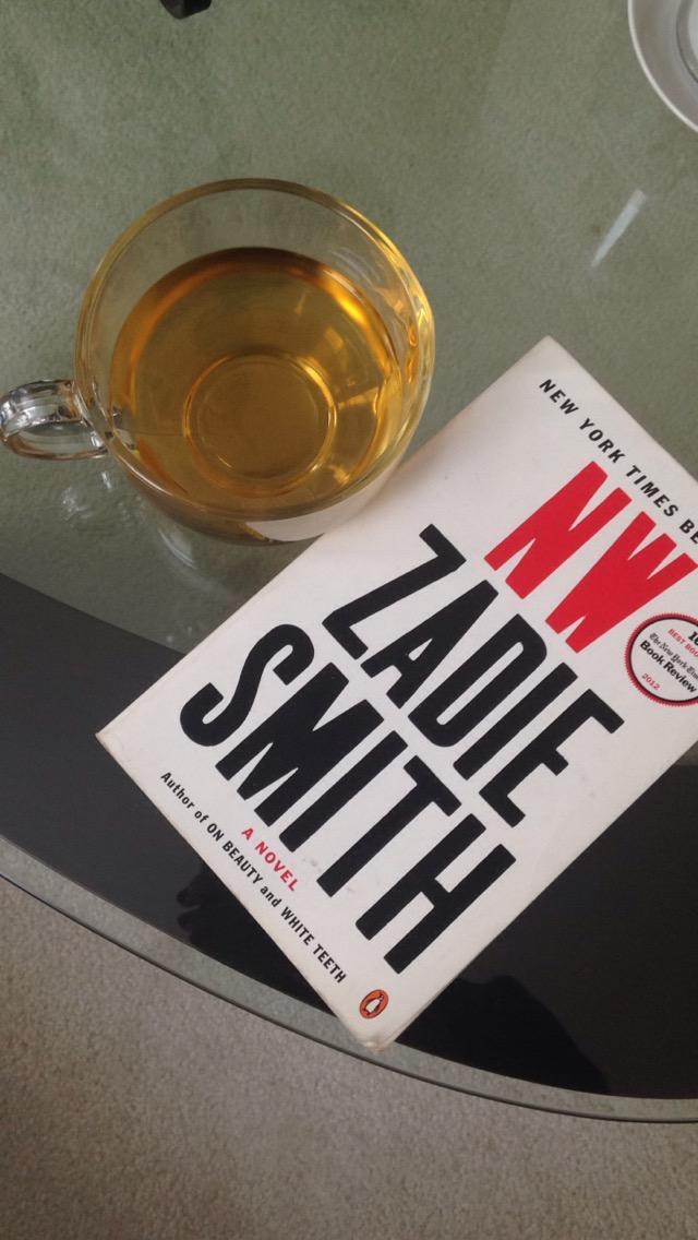 N.W. -Smith.jpg