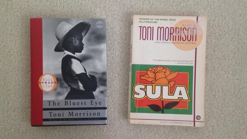 Toni Morrison Photo Op.jpg