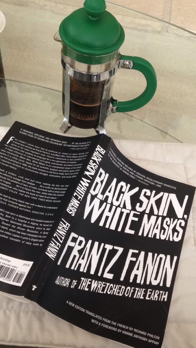 Black Skin, White Masks - Fanon.jpg