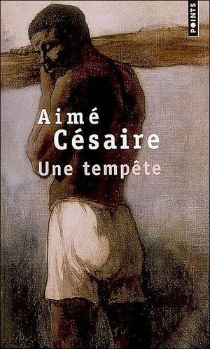 Aime Cesaire