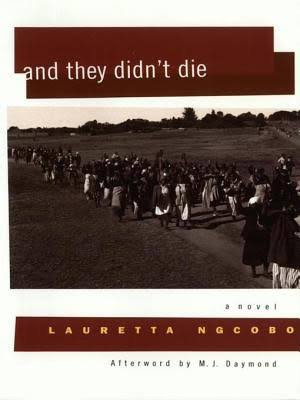 """""""A group of about 20 women quietly dropped their pass books at her feet and sat around shielding her. Jezile, facing away from the assembly of policemen, stealthily set the pile of books alight...Then there was a sudden cry of triumph from the women who were mingling and dancing... The police were thrown into total confusion..."""""""