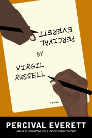 ercival Everett by Virgil Russell by Percival Everett.png