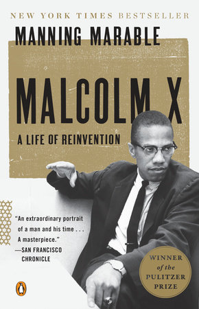 malcolm x a life of reinvention.jpeg