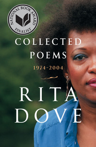 collected poems rita dove.jpeg