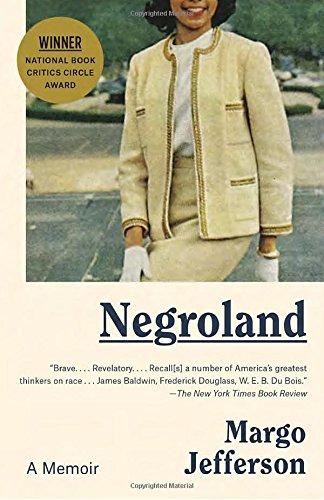 negroland.jpg