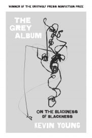 the grey album.png