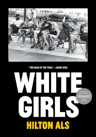 white girls.png
