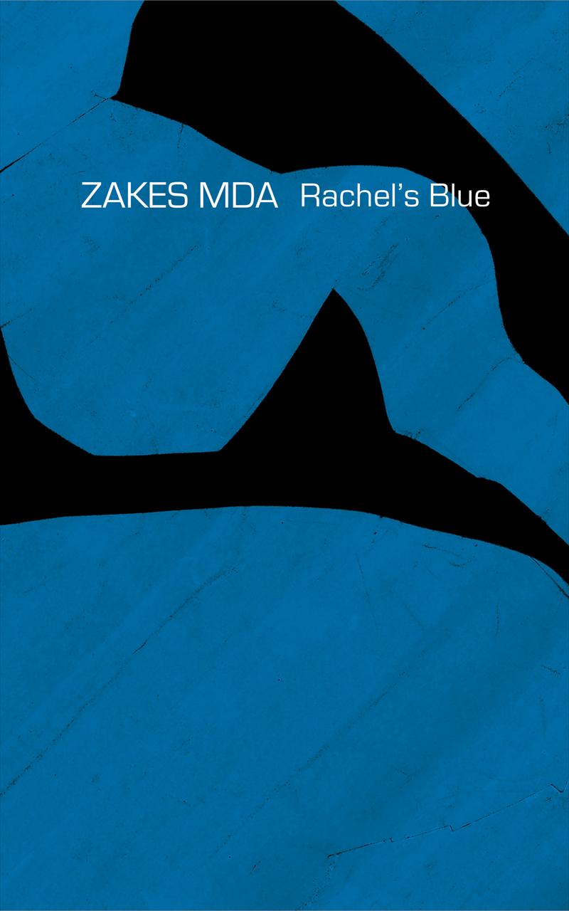 rachels blue.jpg