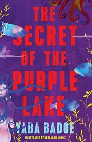 secret of the purple lake.jpg
