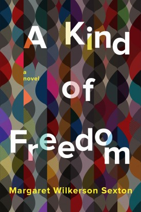 A-Kind-of-Freedom-–-approved-cover-4.3.17-275x413.jpg