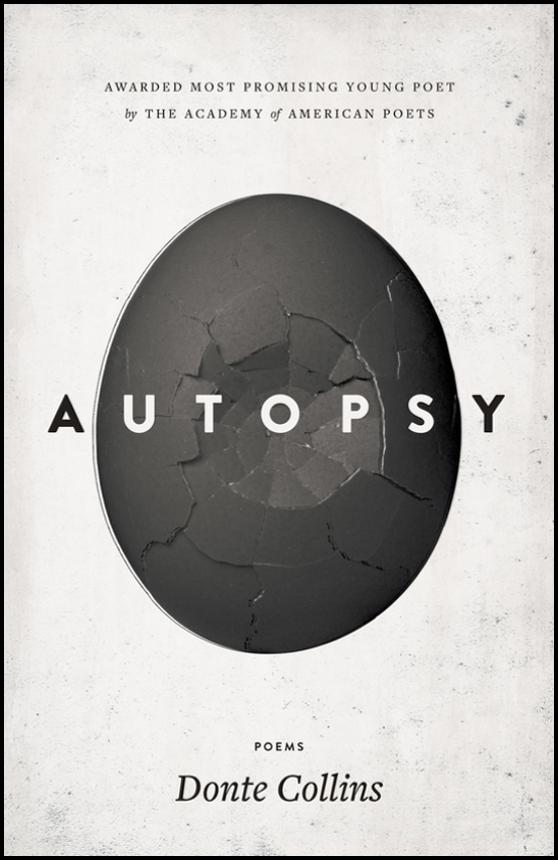 Autopsy-Cover-Black-Border-1.png