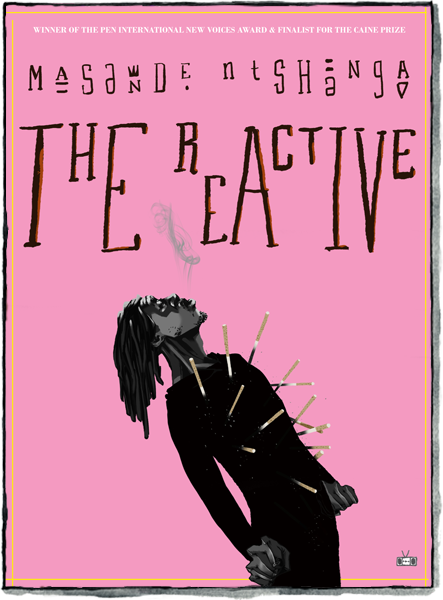 TDR_BookCover_reactive_2048x2048.png