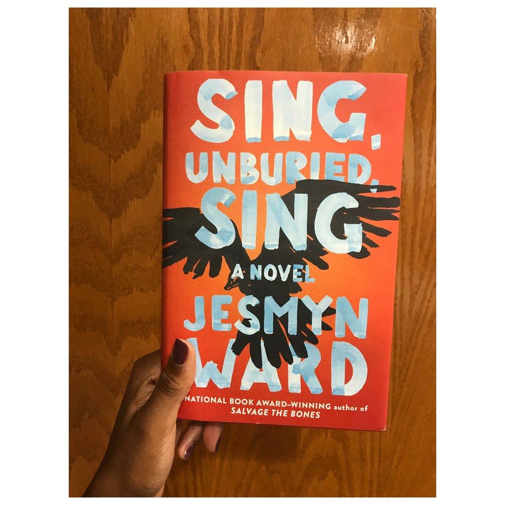sing unburied sing.jpg