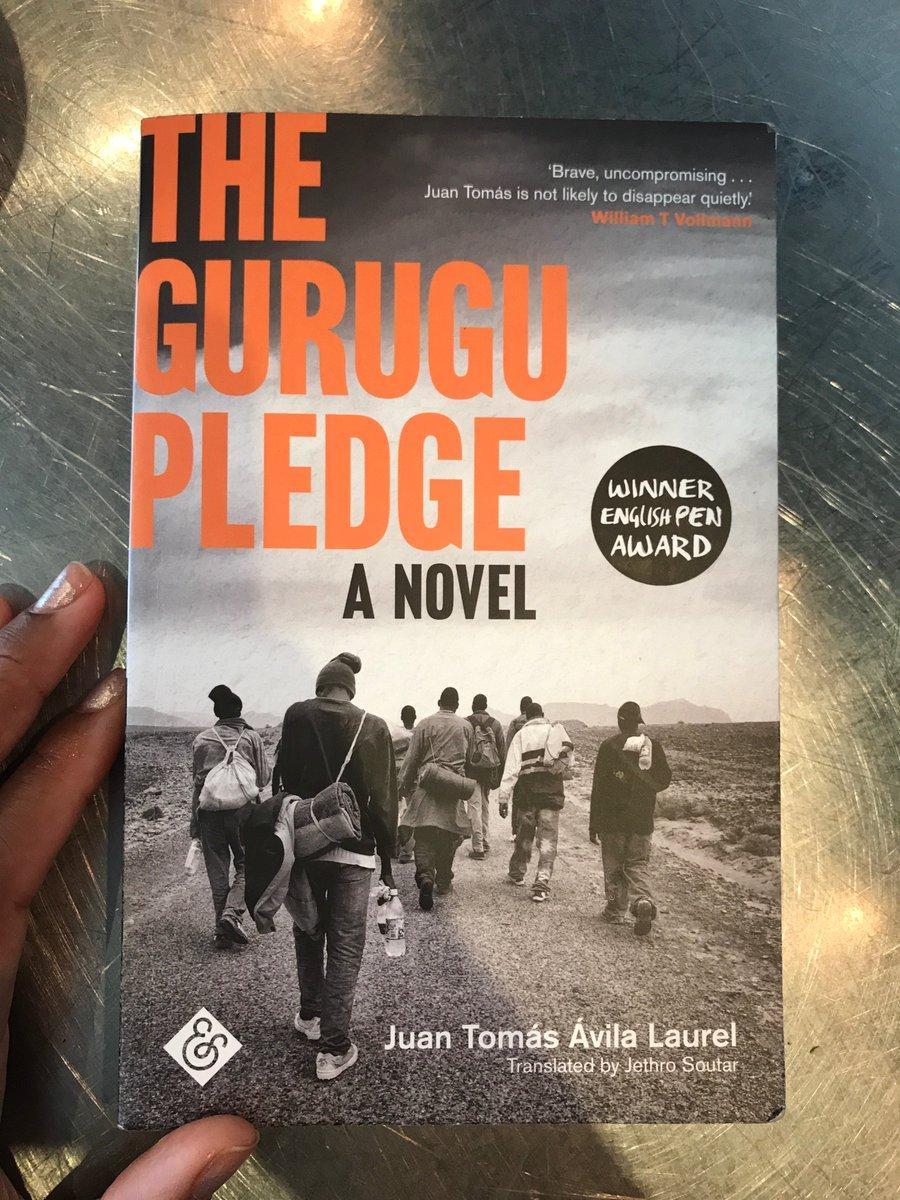 the gurugu pledge.jpg