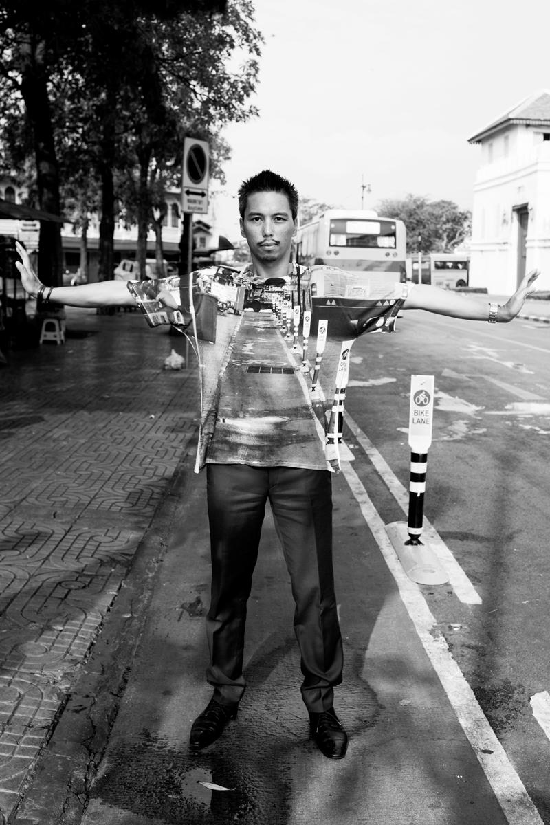 web_Bangkok.jpg